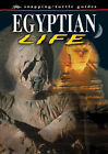 Snapping Turtle Guides: Egyptian Life by John Guy (Paperback, 2003)