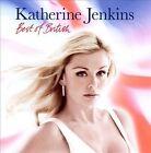 Best of British (CD, Jun-2012, Decca)
