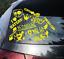 11-Aufkleber-im-Set-I-Love-Blitzer-Krone-Sticker-Autoaufkleber-Tuningfreunde Indexbild 1