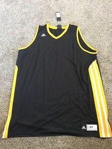 custom basketball shirt adidas