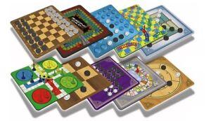 40-Classic-Board-Games