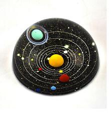 Planetarium Papier Gewicht