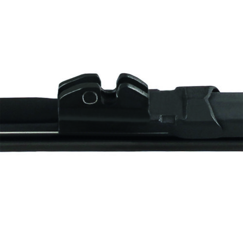"Mercedes GLA 2013-on rear HEYNER FLAT wiper blade replacement 12/"" 300mm"