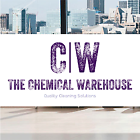 thechemicalwarehouse