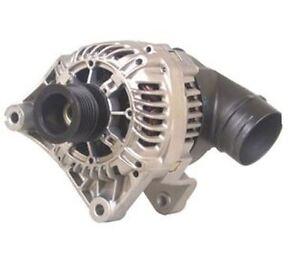 Lichtmaschine-Generator-BMW-3er-E46-320-323-325-328-330-5er-E39-520-523-525