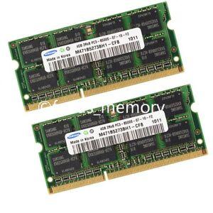 Samsung-8GB-2X-4GB-DDR3-1066MHz-Ram-APPLE-MacBook-Pro-APPLE-iMac-APPLE-Mac-mini