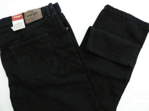Wrangler Authentics  Regular Fit Jean Classic 5-Pocket Men/'s Big and Tall