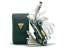 Topeak ALiEN 2 II Miniwerkzeug Tool 26 Funktionen inkl. Transporttasche WERKZEUG
