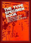 The Type Specimen Book: Type Specimen Book; 544 Different Typefaces with over 3000 Sizes Shown in Complete Alphabets by V&M Typographical Inc. (Paperback, 1974)