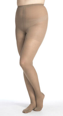 Health & Beauty Medical & Mobility Sigvaris 782p Eversheer 20-30 Compression Pantyhose To Invigorate Health Effectively