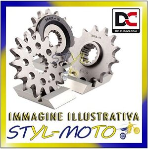 166801-16-PIGNONE-TRASMISSIONE-DC-AFAM-16-DENTI-PASSO-520-BMW-S-1000-RR-2009