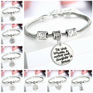 Personalised-Gifts-For-Her-Mum-Nanny-Gran-Auntie-Sister-Godmother-Heart-Bracelet