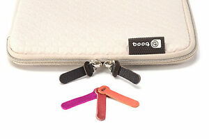 Booq-Taipan-Spacesuit-12-Gold-Funda-neopreno-MacBook-12-Retina-PC-Ultrabook-12