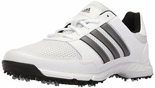 adidas Golf F33552 Mens Tech Response SZ/Color. WD Ftwwht/D Shoe- Choose SZ/Color. Response a24e42