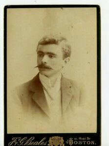 Vintage-Cabinet-Card-Gentleman-w-mustache-by-F-amp-G-Beales-Boston-MA-P7