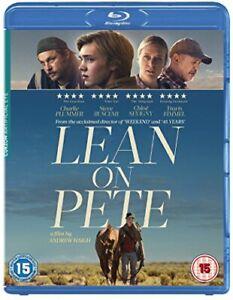 Lean-On-Pete-Blu-ray-DVD-Region-2