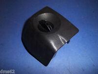 Stihl Air Filter Cover Fits Bg56 Bg66 Bg86 Bg86c Blowers 42411401000