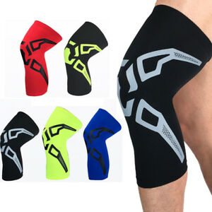 Sports Knee Pads Anti-collision Protection Support Basketball Protective Gear