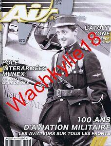 Air-actualites-n-672-de-06-2012-Centenaire-aviation-militaire