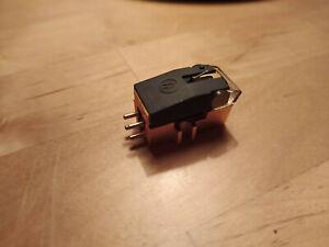 Audio Technica AT20SLa Limited Edition Cartridge w/Stylus