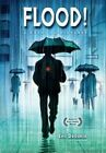 Flood!: A Novel in Pictures by Eric Drooker (Hardback, 2015)