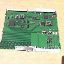 Ericsson MD110 TMU ROF 137 5335/2 Card R3D . Free International Postage