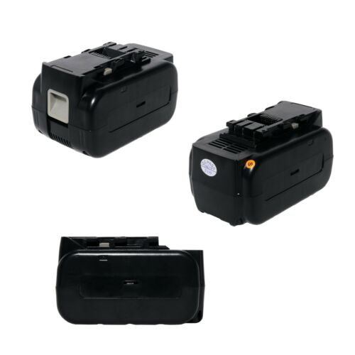 HSC 28.8V 2000mAh Li-ion Battery for Panasonic EY9L80B EZ9L80 EY9L80 EZ7880