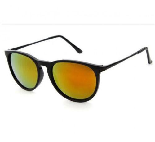 Ladies Cat Eye Mode Fashion Sunglass Designer Erika Models Oculos De Sol Feminin