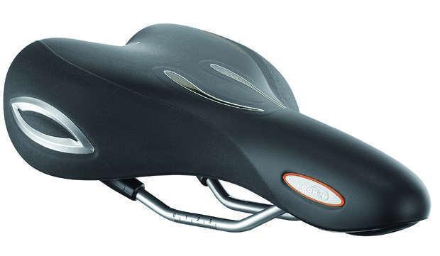 SELLE ROYAL ERGOGEL Lookin Moderate Gelsattel Fahrradsattel Sattel Unisex  | Günstige