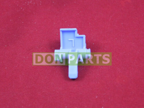 Left Fuser Latch Clip Lever for HP LaserJet 4200 4300 4250 4350 4345 LVR-4200-L