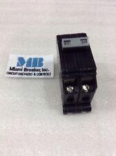 . Bolt-On Cutler-Hammer Circuit Breaker 30 AMP 2 POLE BA230 VS-796A