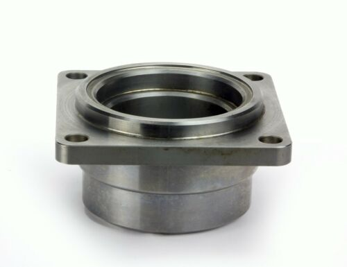 Toyota Axle Bearing End Cup//Pocket Pickup 4 Runner