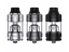 Indexbild 1 - Vapefly KRIEMHILD 2, P-VERSION, Fertigcoil - Verdampfer Clearomizer E-Zigaretten
