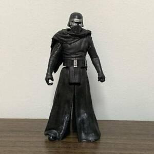 Force Awakens Kylo Ren 4.5'' Action Figure Trooper Hot Kids Toys Gift