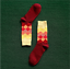 Men-Women-Cotton-Stance-Socks-Combed-Colorful-Socks-Casual-Dress-Socks miniature 17
