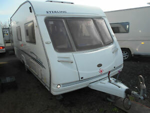STERLING-ECCLES-MOONSTONE-LUXURY-SPACIOUS-4-BERTH-YEAR-2004