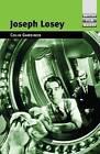 Joseph Losey by Colin Gardner (Paperback, 2004)