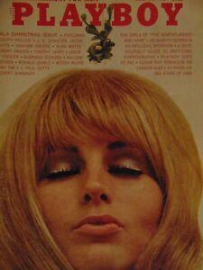 Playboy-December-1969-Gloria-Root-7740