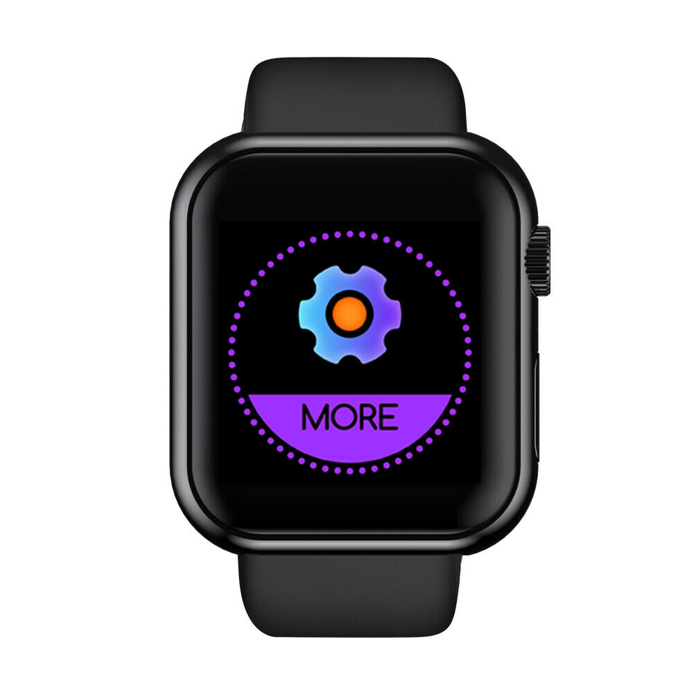 Smart Watch Wristwatch Fitness Tracker Heart Rate Monitor for Android Samsung LG android Featured fitness for heart monitor rate smart tracker watch wristwatch