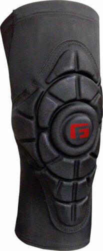 G-Form Pro Slide genou Pad NOIR LG