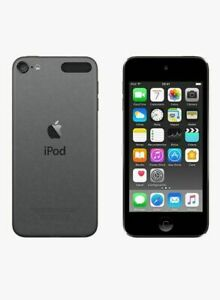 Certified-Refurbished-Apple-iPod-Touch-6th-Gen-Spc-Gray-16GB-Grade-A-or-B