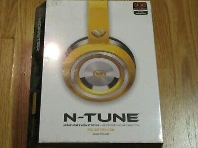 Controltalk Headphone Cable with Mic Remote For DNA nTune Inspiration headphones