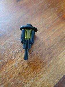 LEGO-Pirates-set-6243-lanterne-de-bateau-Ref-2566-4740-3062b-Boat-Lantern