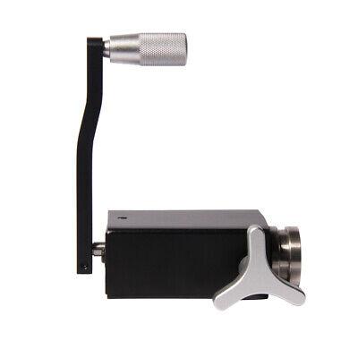 TGR Tube//Pipe Beader Tool Bead Roller Intake and Intercooler Piping