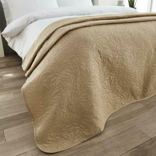 Designer Super soft luxurious  Soft Quilted Comforter Throws Pin  Sonic