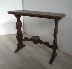 Console-in-stile-antico-tinto-noce-tavolino-mensola-secondo-900