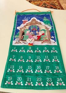 ... Christmas & Winter > Advent Calendars > See more Christmas Countdown