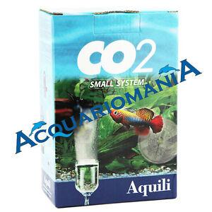 Aquili-Impianto-CO2-Small-System-per-acquario-completo-con-bombola-da-200gr