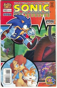Sonic-The-Hedgehog-162-Archie-2006-FN