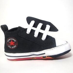 converse all star flames